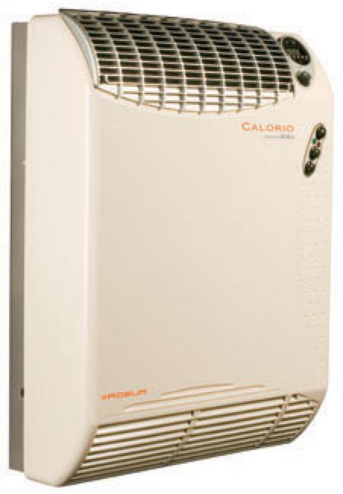 Dujinis radiatorius calorio 52m robur for Robur calorio 52 prezzo