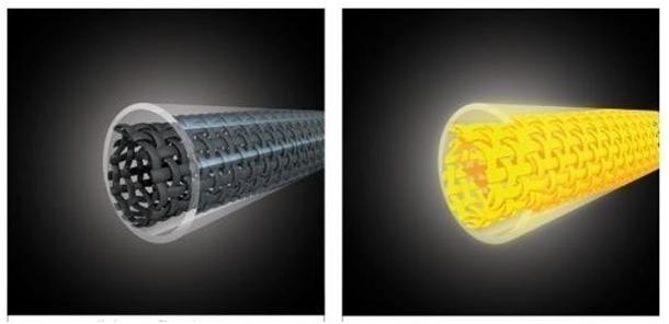 CARBON-anglies-pluosto-lempos-technologija